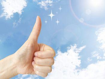 ネット副業で月5万円の継続収入を得ることができたら、ほとんどの人が今よりも幸せになれる!