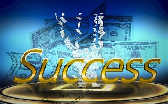 何を目的として収入を得たいのか