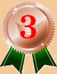3位:アフィリエイト