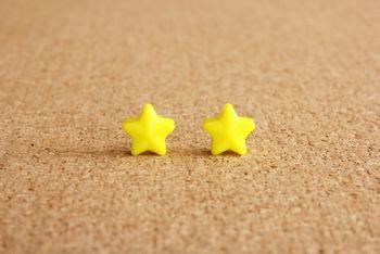 ビジネスを継続するには、新規のお客様を獲得して、そのお客様にリピーターになってもらうことで、長く継続できる。