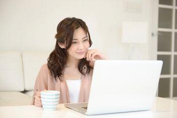 動画を見るだけで、ネット副業で収入を得る方法が分かる仕組みになっている。