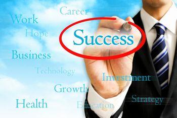 ネット副業に失敗はない。もしお金を得られなかったとしても、知識と技術を得ることができる