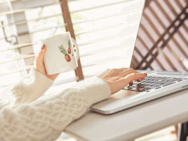パソコンを使って、自宅で収入を得られる在宅ワークは何がありますか?