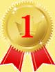 1位:ハンドメイド