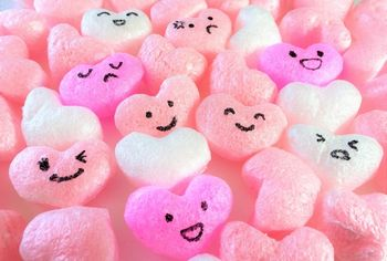 人それぞれで考え方が異なるので、楽しいことは人それぞれである