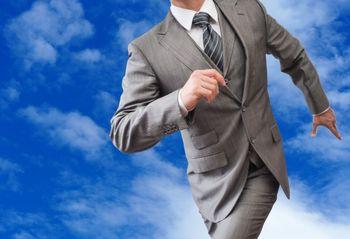 自分のやるべきことを、どんどん片づけていれば、それが習慣になって、加速的にできるようになる!