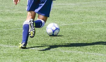 運動神経が良いと、スポーツを上手に行うことができる!