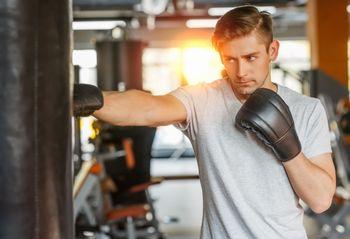 運動神経に筋肉がプラスされることで、スポーツを上手に行うことができるようになる