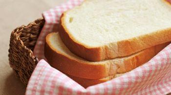 ドラえもんの暗記パンを食べるだけで暗記できるなら、こんなにラクなことはない!