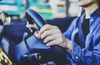 交通事故には本当に注意する。加害者にも被害者にもなる可能性が高いため