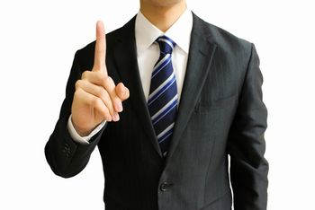 ホームページを自分で作れることが、ネット副業で収入を得る最低条件になる。