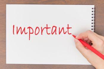 ネット副業で収入を得たいなら、ホームページを自分で作れることが極めて重要!!