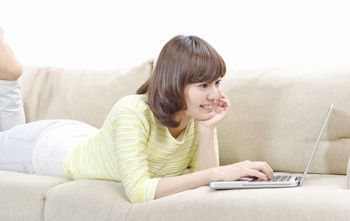 ネット副業で月20万円の収入を継続して得る!