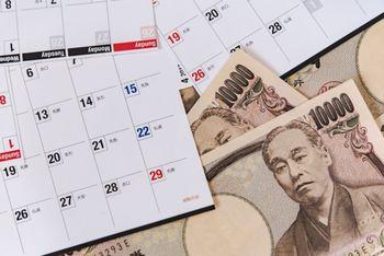 ネット副業をやるなら、月額制のビジネスを持っていると、収入が安定する。