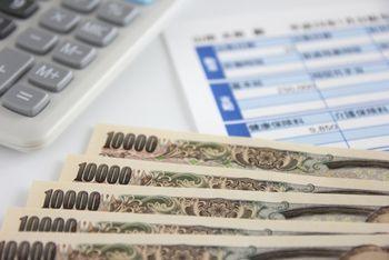 自宅にいながら収入を得ることができるネットビジネスは、本当にすごい。