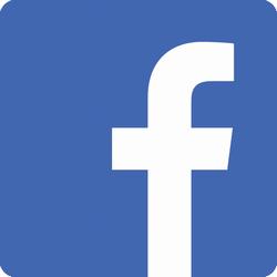 facebook はネット副業でも有効。