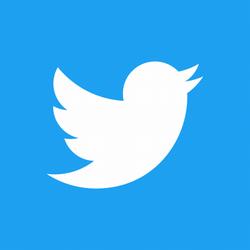Twitter は、ネット副業でもかなり使える。たくさんの人に情報を見てもらうことができるため。