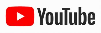 Youtube は、ネット副業でとても役に立つ!
