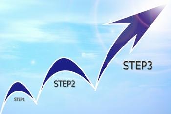 ステップメールは自動化ができるので、とても便利なもの。ネット副業では欠かせないサービス。