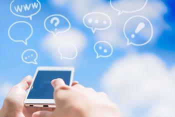ネット副業でも、広告ビジネスは簡単にできる。広告ビジネスは、確実に収入を得ることができる