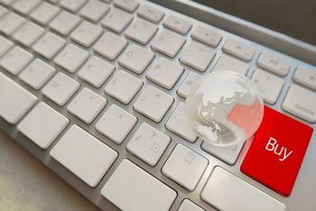 ネット副業で商品を販売することは、とても難易度が高い。原価もかかるし手間もかかる。