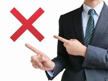 ネット副業のアフィリエイトで失敗するパターンは、人に商品を売りつけようとすること