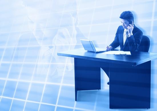 会員制サイドビジネス講座 ファーストクラスの評価・レビュー