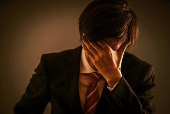 自分の状況を確認して、自分には特技もなく、能力もない現実に愕然とした