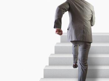 自分がやるべきことを一生懸命にやらなければ、自分がどの分野に向いているのかということが分からない