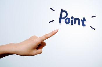 ネット副業のアフィリエイトは、ホームページを使って行うビジネスである。