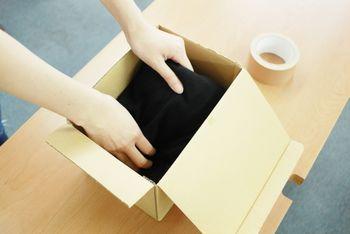 せどりは梱包や発送作業が面倒。あくまでネット副業としてやるべき。