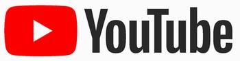 ネット副業で、Youtuber(ユーチューバー)をやる人は少ない。ほとんどお金を稼げない。