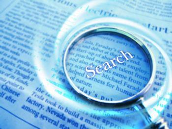 ネット副業の仕事内容は、世の中にある情報を調べて、まとめて、それを自分で体験して、分かりやすく伝える仕事である。