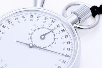 時間はとても価値が高い!その価値の高い「時間」を、短縮してくれるものには、お金を払って投資する価値がある。