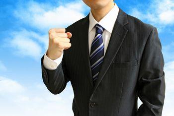 人の結果の差は、「考え方の差」です。考え方によって行動が決まり、結果が決まるからです。