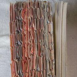 サラリーマン時代のノート2