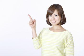 壱万円と書かれた紙に、一万円の価値がある理由は、日本と言う国が発行しているからであり、人がその紙を信用しているため。