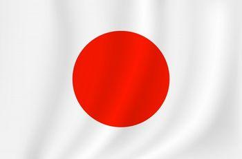 日本と言う、とても信用の高い国が発行している一万円だから、「一万円の価値がある」と人は思うことができる!
