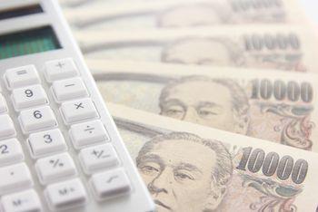 お金が、自分の成長と実力を客観的に表している。その点数としてお金を稼ぐ。