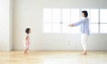 子育ての目的は、子どもに自立してもらうこと