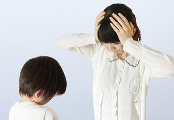 子どもが黙ってしまうのは、親が全否定をするから。だから子供の話をしっかりと聞くことが必要
