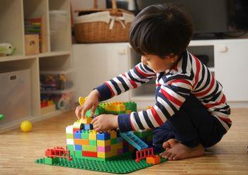 子どもは楽しいことが大好き!でも、スマホやYoutubeやゲームはやりすぎないことが大切