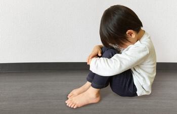 子どもが大きくなるにつれて、少しずつ楽にはなってくる。でも2歳のときは本当に大変だった…
