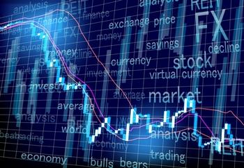 投資で一獲千金を狙うと、大きな損失を出してしまう可能性がある