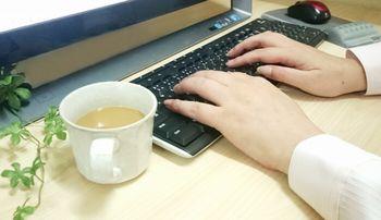 在宅ワークでできる副業は、ネット副業がメインになる