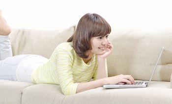 ホームページ作成サービスも、ほぼ確実に収入を得ることができる副業