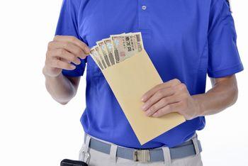 月5万円の収入であれば、アルバイトの副業で稼ぐことができる
