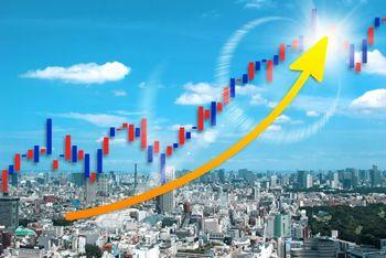 株式投資は、良い企業が一時的に暴落したときに、買う方法が一番良い方法