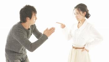 旦那がやること2.嫁さんに怒られたら、謝ること!