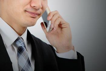 詐欺は、まず相手を信用させるところから始まる。オレオレ詐欺や振り込め詐欺は、まさにこれ。